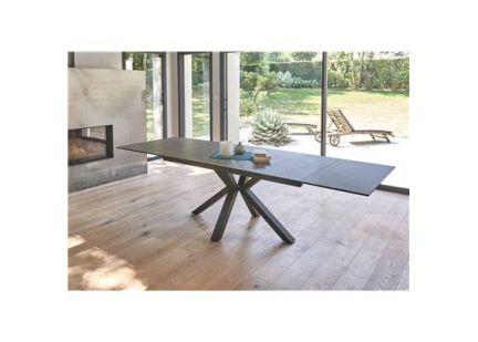 JASMIN - Table...