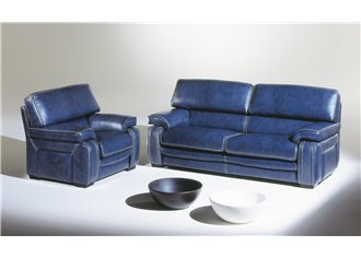 ROOLING -  Fauteuil Fixe