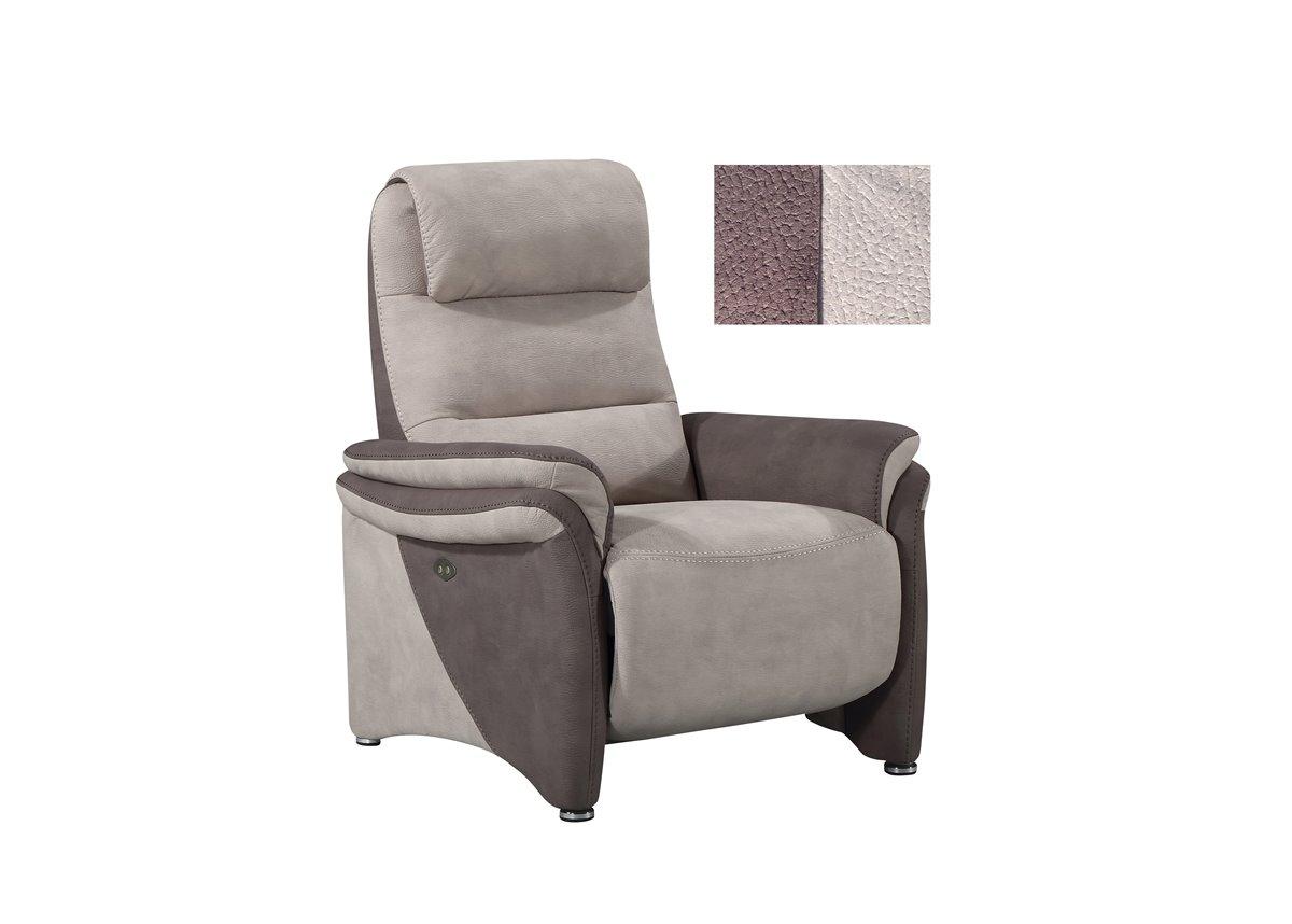 ouessant fauteuil relax electrique. Black Bedroom Furniture Sets. Home Design Ideas