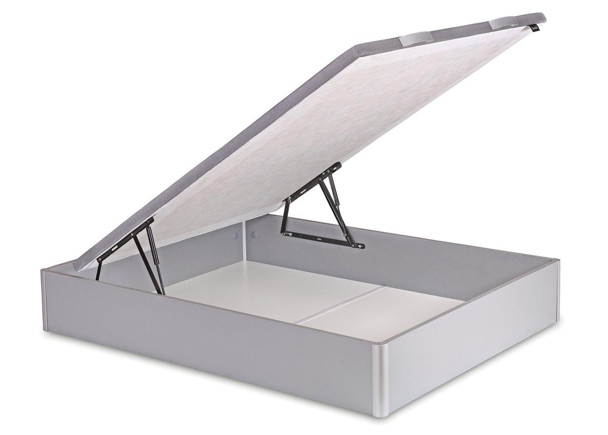 Guepard fauteuil relax electrique en cuir de luxe - Fauteuil relax cuir electrique ...
