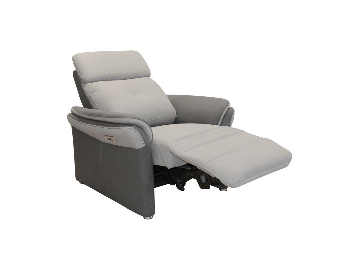 Nay lit multi rangement blanc en 90x200cm avec sommier - Sommier avec rangement ...