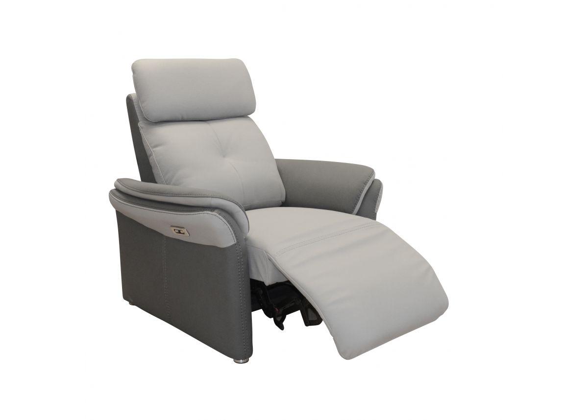 nay lit multi rangement blanc en 90x200cm avec sommier. Black Bedroom Furniture Sets. Home Design Ideas
