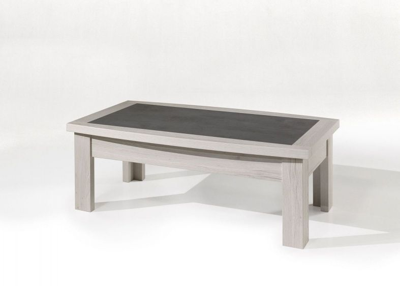 RIVER - Table basse