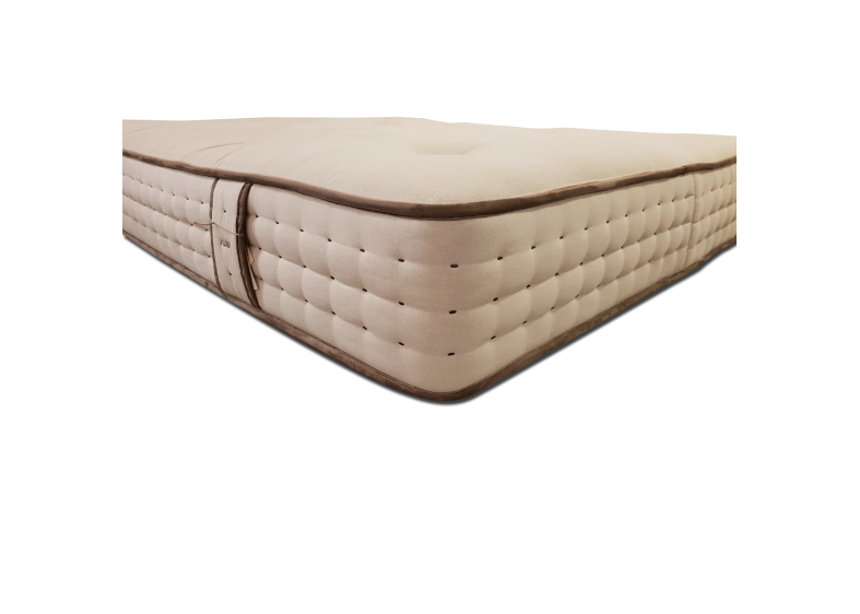 Canap d 39 angle avec coffre en tissu kenya for Canape d angle large assise