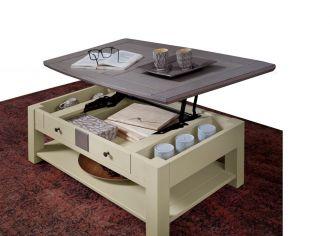 MAGELLAN - Table pieds X en 200cm en Céramique avec 2 allonges céramique
