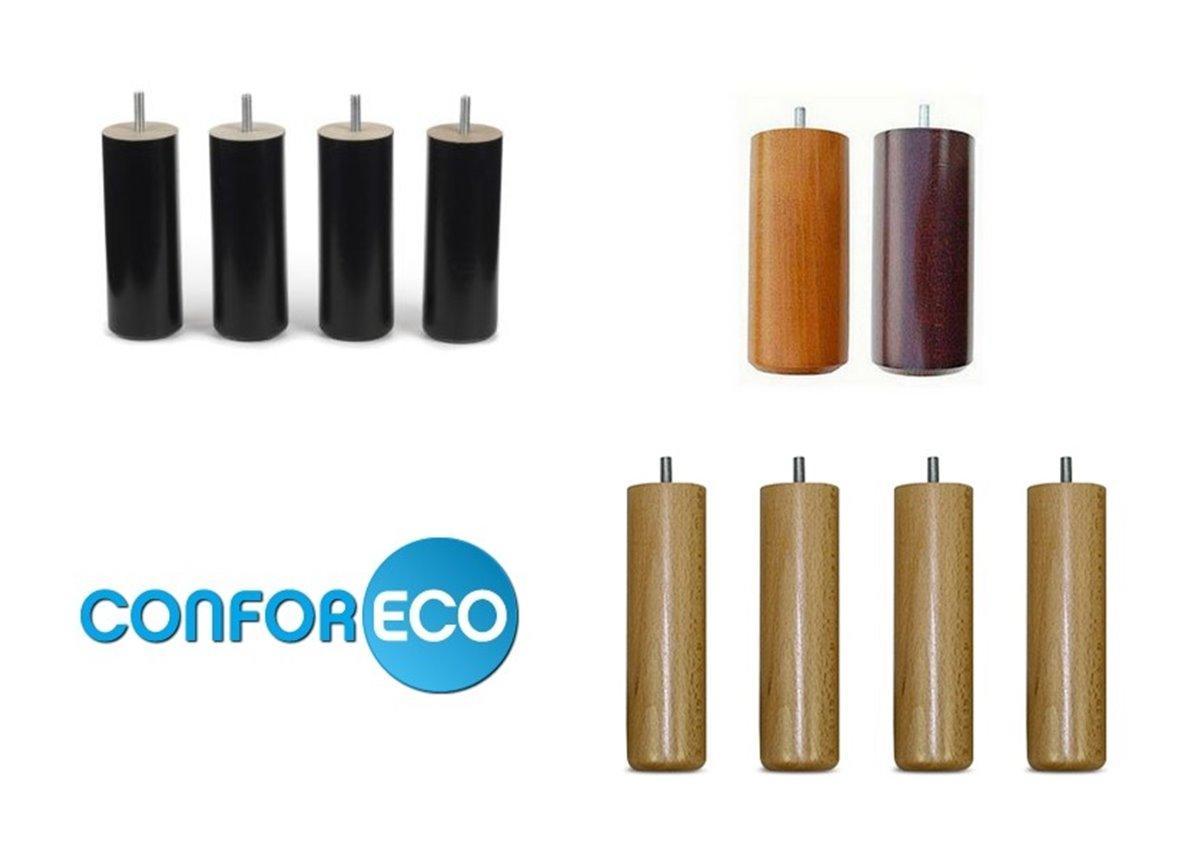 Canap 3 places tissu et ou simili cuir daytona - Canape cuir de qualite ...
