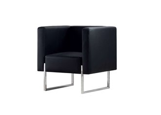 CLIFFORD - Fauteuil Fixe