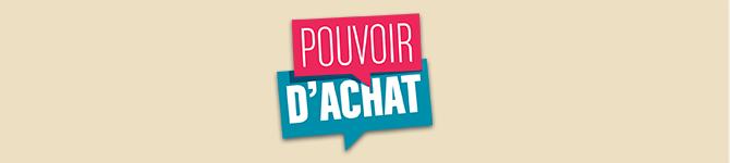 Super Bon Plan