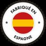 Fabrication Espagnole